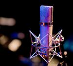 Livestream-Konzertreihe