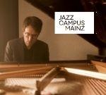 Neue Initiative der Abteilung Jazz/Pop