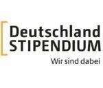 Deutschlandstipendium für Studierende