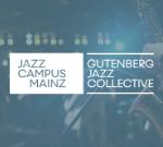 """""""Jazz Campus Mainz"""" startet mit erstem Ensemble"""
